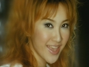 Sunny Day (Clean Version)/CoCo Lee