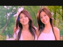 Yi Qian Ling Yi Ye/Michelle Vickie