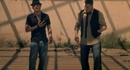 Tu Que Quieres Que Yo Le Haga (Making Of)/Andy & Lucas