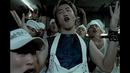 Dan Chao Fan/Harlem Yu