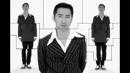 Shan Ding Hei Gou Xiong/Harlem Yu