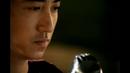 Nan Ren De Sin Ye Hui Liu Lei/Harlem Yu
