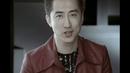 Zhi You Wei Ni/Harlem Yu
