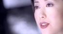 Jiang Cuo Jiu Cuo (Let It Be)/Ting-Wei Meng