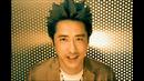 Huan Ying Guang Lin Disco/Harlem Yu