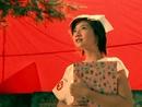 Ni Shi Shei/Stella Huang