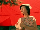 Ni Shi Shei (Clean Version)/Stella Huang