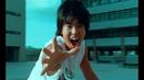 Lian Ai Yan Xi/Alan Kuo