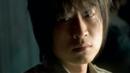 Hua Hu Die (Clean Version)/Chris Yu