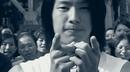 My Friend (Clean Version)/Vanness Wu
