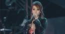 Dan Shen Gong Hai/Jolin Tsai