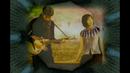 Xia Yu Tian (Raining Day)/GoGo & MeMe