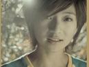 Bu Kao Lu Le/Stella Huang