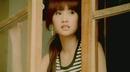 Li Xiang Qing Ren/Rainie Yang