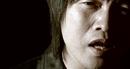 Nao Zhong/Kang Kang