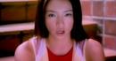 Ni Shui Chao De Yang Tzu (The Way You Sleep)/Linda Liao