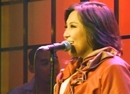 Getting To Know Each Other/Sharon Cuneta