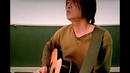 Wen Le Zai Shuo/Chris Yu