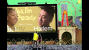 Yes, I'm Ready (Clean Version)/Harlem Yu