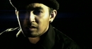 Terserah (Video Clip)/Glenn Fredly
