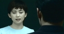 Di Er Dao Cai Hong (Another Rainbow)/Ting-Wei Meng