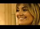 Making Of Grabacion Disco (Milan/Los Angeles)/Amaia Montero