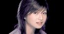 Zai Jian Guo Qu/Stella Huang