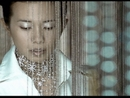 Kan Tou/Karen Mok