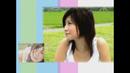Sa Ha La De Yue Liang/Stella Huang