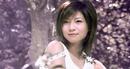 Qian Ru Shen Hai Li/Stella Huang