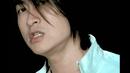 Qie/Chris Yu