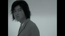 Zhi Shi Na Ge Ren (Clean Version)/Chris Yu