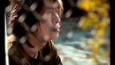 Di Yi Qian Ge Zhou Ye/Chris Yu
