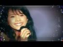 My Free Style (Alive!)/Karen Mok