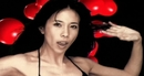 Na Ke Bu Yi Ding (It Ain't Necessarily So)/Karen Mok