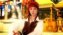 Hai Dao/Jolin Tsai