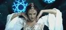 Tauba Tauba (Full Song Video)/Sonu Nigam