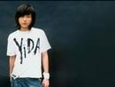 Jian Dan/Yida Huang