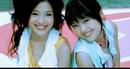 Xin Dian Gan Ying/Michelle Vickie
