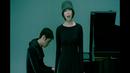 Wo Xiang Ni (Feel The Same Way Like You Do)/GoGo & MeMe