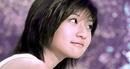 Wen Yu/Stella Huang