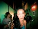 Qing Ge Ka La Ok (Karaoke Love Song)/Pauline Lan
