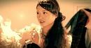 Qi Shi Jing Shen/Jolin Tsai