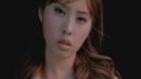 Shi Cuo Yong Zhe/Jolin Tsai