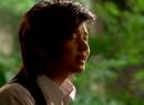 Phleng Thi Khian Mai Chop (Music Video Version)/ToR+ Saksit
