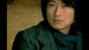 Tan Xi Qiao/Chris Yu