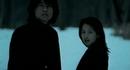 Wu Yue De Xue (Clean Version)/Chris Yu