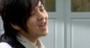 Mai Ru Ching Ching (Music Video Version)/ToR+ Saksit