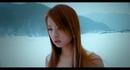 Jia Mian De Gao Bai/Jolin Tsai
