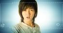 Xian Shang You Xi/Yida Huang